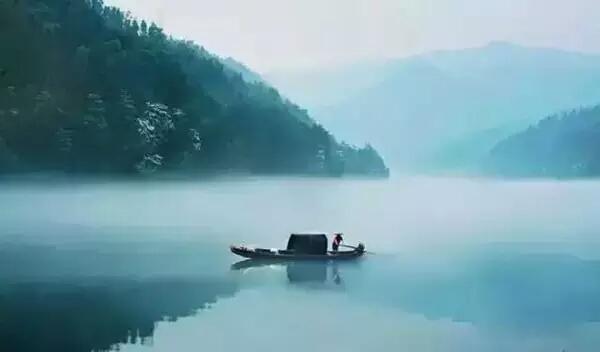 壁纸 风景 山水 摄影 桌面 600_352