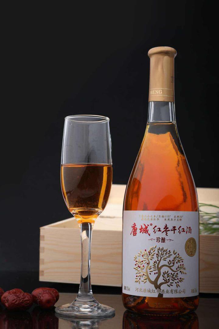 唐城酒业攻克红枣酒甲醇含量超标历史问题