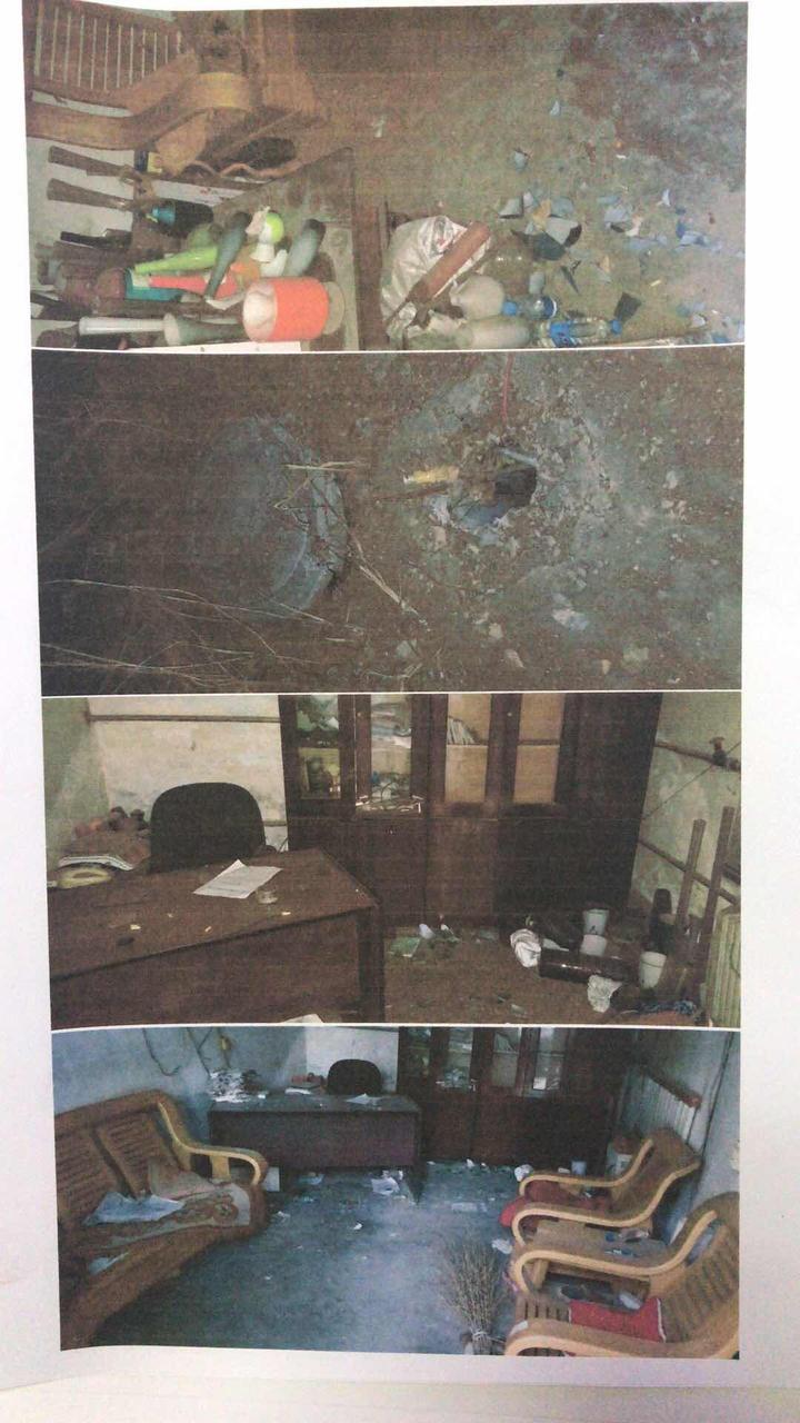 控告人:马玉增,男,住唐县王京镇东冯村,身份证号码:1306271962031